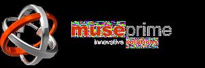 Muse Prime Logo